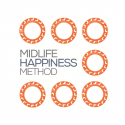 Midlife Happiness Method Academy