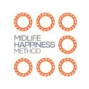 Midlife Happiness Method Academy